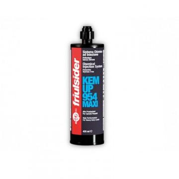 Ancorante KEM UP 954 senza Stirene - FRIULSIDER - 420 ml