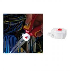 Lampada a LED Magnetica per qualsiasi Utensile - KNIPEX N90989000