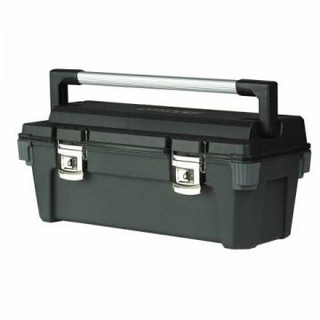 Cassetta Portautensili in polipropilene Pro Tool Box - STANLEY 1-92-251