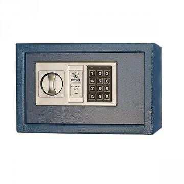 Cassaforte a Mobile 200x310x200 con Combinazione Elettronica - STARK BOXER