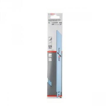 Lama per Metallo per Sega universale S 1122 EF conf. 5 pezzi - 2608656020