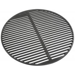 """Griglia in Ghisa """"L"""" per Barbecue di Ø 54 cm - OUTDOORCHEF 18.211.89"""