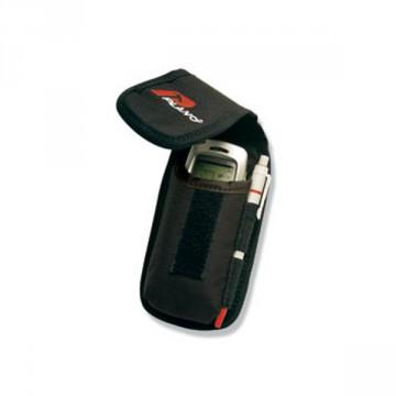 """Portatelefono Cellulare in Tessuto Speciale Imbottito """"539TB"""" - PLANO"""