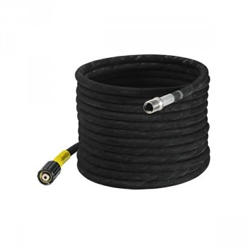 Prolunga tubo A.P. 10 m per Idropulitrici Freddo/caldo KARCHER 6390960