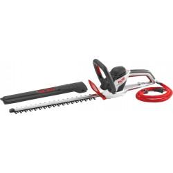 Tosasiepi Elettrico 550 W AL-KO HT 600 Flexible Cut lama 60 cm - 112681