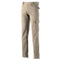 Pantalone Invernale DIADORA UTILITY - WOLF 2 Roccia seneca - 159588 70003