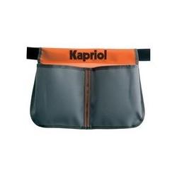 Borsa in Nyoln 2 Tasche KAPRIOL - MORGANTI 25008
