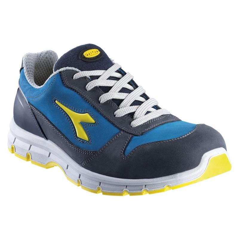 diadora sconti antinfortunistiche scarpe Acquista prezzo OFF75 w4xX6cOtq