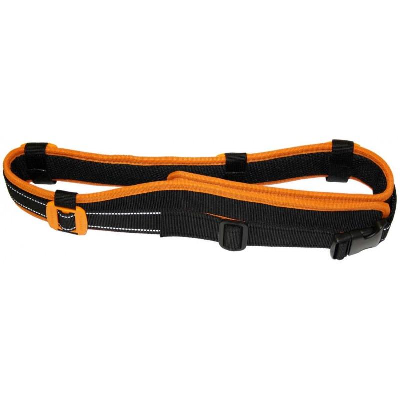 Cintura porta attrezzi woodxpert fiskars peso 320 g - Porta metro da cintura ...