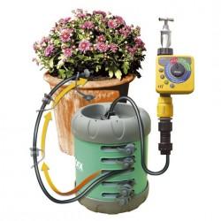 Kit Microirrigazione AQUAPOD 5 vasi - HOZELOCK G09760000