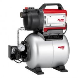 Autoclave AL-KO HW 3000 Classic - 650 W - 3100 lt/ora - Prevalenza 35 m - 112845