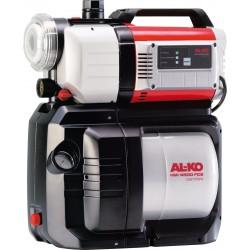 Autoclave AL-KO HW 4500 FCS Comfort- 1300 W - 4500 lt/ora - Prevalenza 50 m - 112850