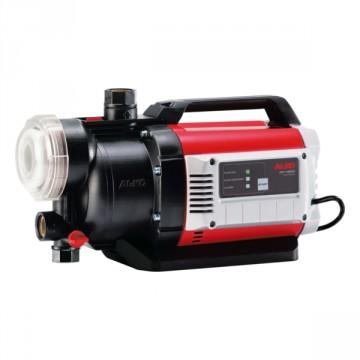 Elettropompa per acque AL-KO Jet 4000 Comfort - 1000 W - 4000 lt/ora - Prevalenza 45 m - 112841