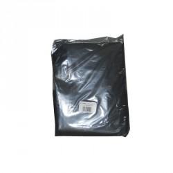 Confezione10 Sacchi neri 140 g. 70 x 110 cm