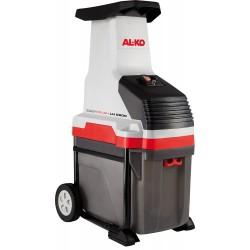 Biotrituratore elettrico AL-KO Easy Crush LH 2800 con Sistema a Rullo Ø max. rami 42 mm - 112853