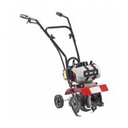 Motozappa AXO AMTZ 1.0Pulce - Motore 52 cc Fresa 25 cm 1 Velocità