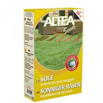 Sementi Americane Selezionate per Terreni Soleggiati conf. 1 Kg - ALTEA SOLE