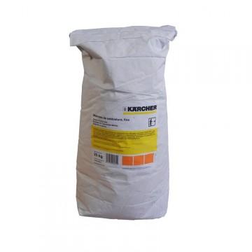 Sabbiante fine in sacco per Idropulitrici KARCHER 62955640 conf. 25 kg