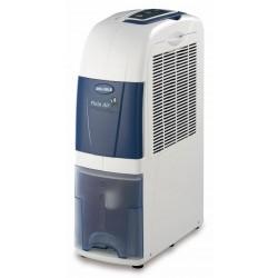 Deumidificatore Slim con Sistema 'Anti-frost' Per aree fino a 40 m³ - KEMPER IGRO 20 SLIM - DEU-20LS