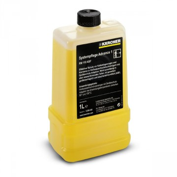 Additivo per idropulitrici ad acqua calda KARCHER RM 110 ASF Advance 1 litro - 62956260