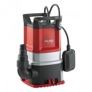 Pompa Sommersa AL-KO TWIN 11000 Premium - 750 W - 13000 lt/ora - Prevalenza 10 m - 112830