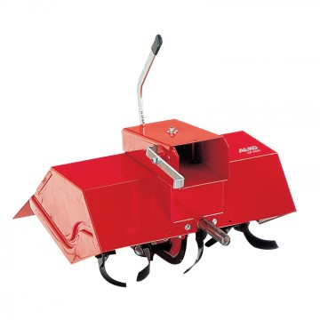 Fresa AL-KO CF 500 per Motozappa combinata AL-KO BF 5002-R - 110495