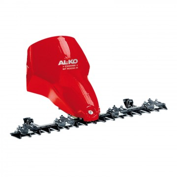 Barra falciante AL-KO CB 870 per Motozappa combinata AL-KO BF 5002-R - 110494