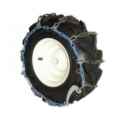 Catene da neve AL-KO per Motozappa combinata AL-KO BF 5002-R - 112183