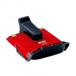 Falciatutto Frontale AL-KO FSM 530 per Motozappa combinata AL-KO BF 5002-R - 110739