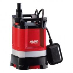Pompa Sommersa AL-KO SUB 10000 DS Comfort - 450 W - 8000 lt/ora - Prevalenza 7 m - acque chiare - 112823