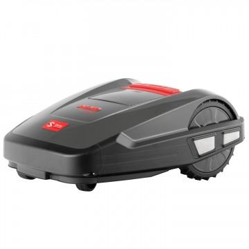 Robot Tagliaerba AL-KO Robolinho® 3000 - 119356