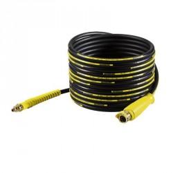 Prolunga tubo A.P. 10 m per Idropulitrici KARCHER 63909610