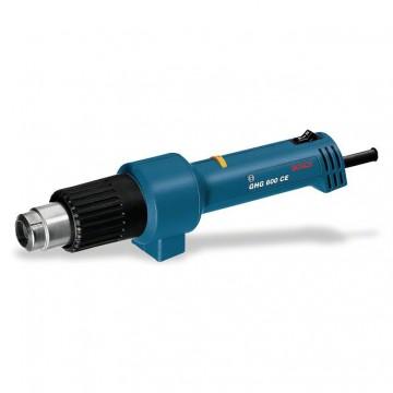 Termosoffiatore BOSCH GHG 600 CE Professional - 0601942103