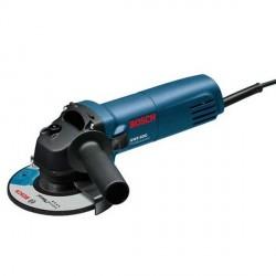 Smerigliatrice Angolare Flessibile 660 W - Bosch GWS 660 Professional - Diametro Disco 115 mm