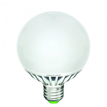 Lampada Century - Globo Led Dimmerabile 18 W (110 W) incandescenza - E27 - 3000K - ARBD-182730
