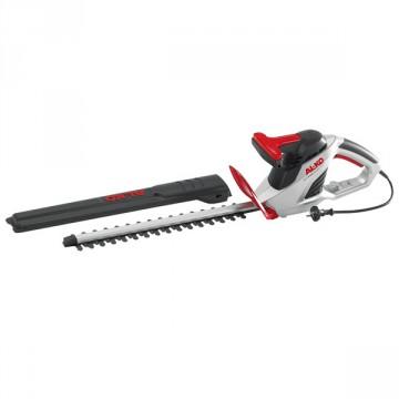 Tosasiepi Elettrico 440 W AL-KO HT 440 Basic Cut - Lama 44cm - 112679