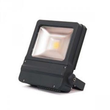Faretto a LED 50W 4000K - BOT LIGHTING NEWYORK50G