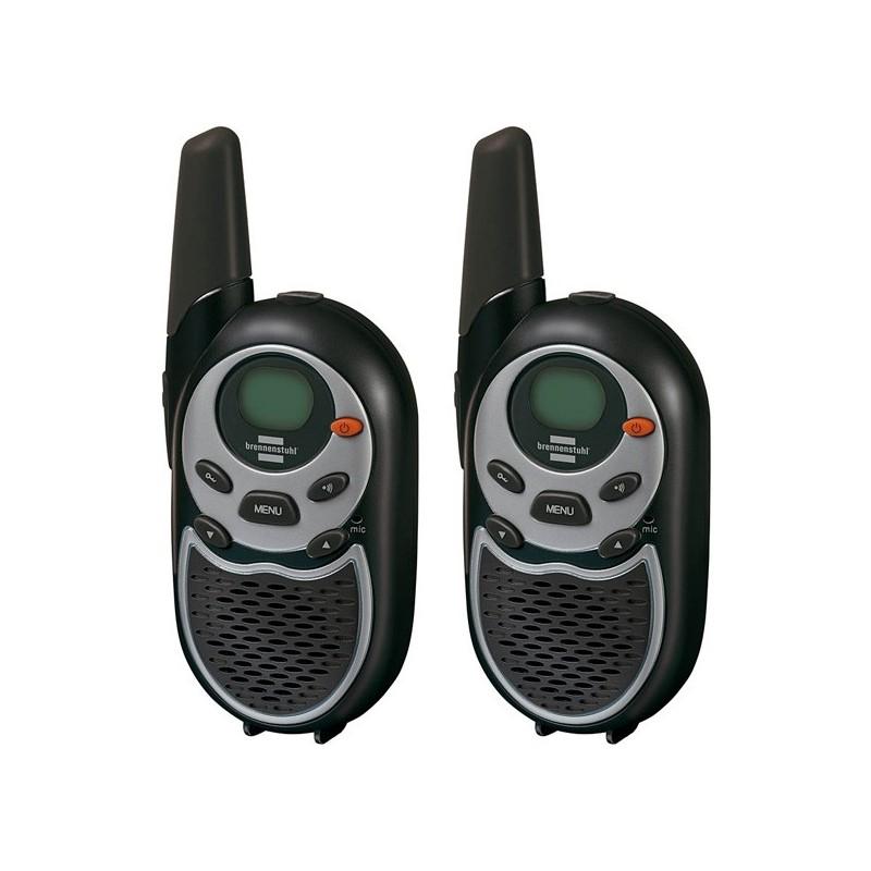 Schema Elettrico Walkie Talkie : Ricetrasmittente da cantiere pmr walkie talkie trx