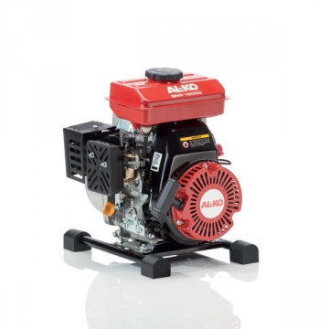 Motopompa per acque AL-KO Jet BMP 14000 - 1,2 kW - 14000 lt/ora - Prevalenza 36 m - 113216