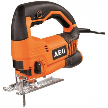 Seghetto Alternativo AEG STEP 90 X - 4935412910