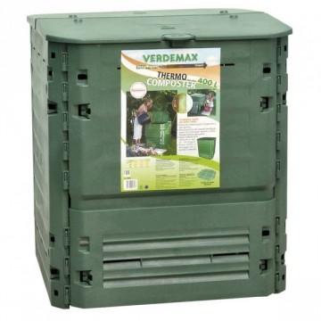 Compostiera Thermo-King 900 litri - VERDEMAX 2895