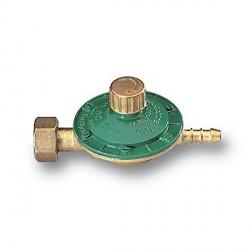 Regolatore di pressione uscita per fornelli serie 1049 - KEMPER 17031