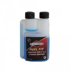 Additivo miscela 125 ml BRIGGS & STRATTON professional