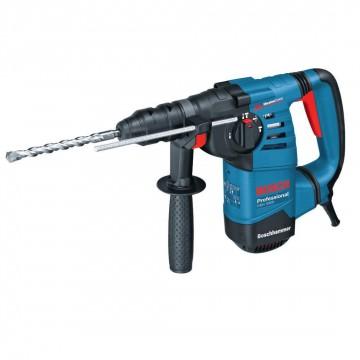 Martello Rotante GBH 3000 Professional con attacco SDS-plus - Bosch 061124A006