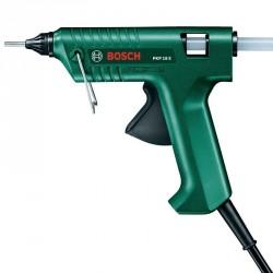 Incollatrice Bosch PKP 18 E Professional