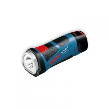 Torcia a batteria GLI 10,8 V-LI Professional - BOSCH 0601437U00