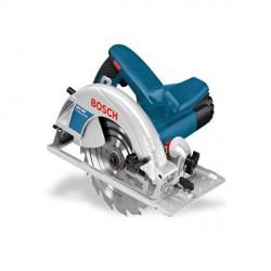 Sega circolare GKS 190 Professional - Bosch 0601623001