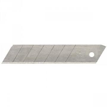 Confezione 10 Lame a Spezzare da 25 mm - STANLEY 0-11-325