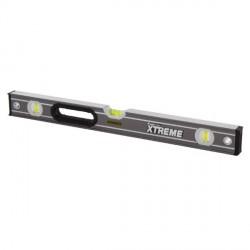 Livella FatMax® 60 cm Corpo in Alluminio Maggiorato - STANLEY 0-43-624