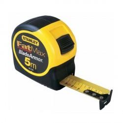 Metro - Flessometro 8 m FatMax® 32 mm - STANLEY 0-33-728